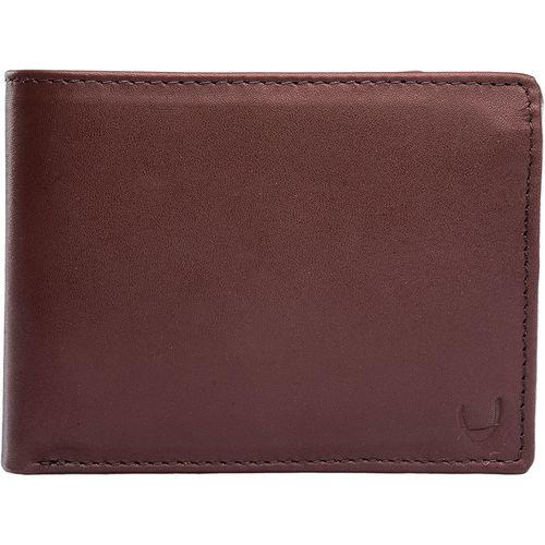 L104 Men s Wallet, Ranch,  tan