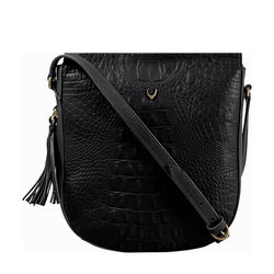 Ladies Handbags - Buy Leather Handbags For Women Online  be04b79cc5cb6