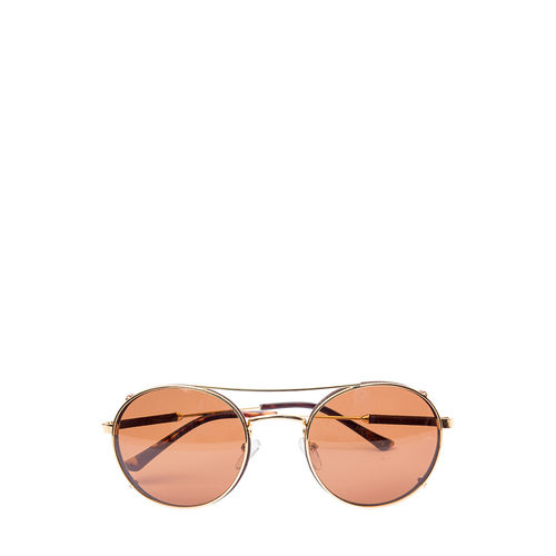 SCUBA-GOLD Women s sunglasses,  brown
