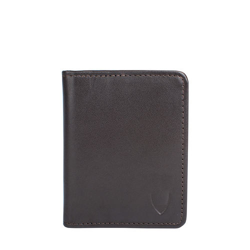 2181634 (Rf) Men s wallet,  brown