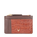 EE 325-CH MENS WALLET MELBOURNE RANCH,  brown