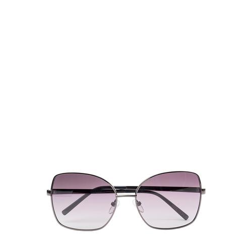 KAYAK-BLACK Women s sunglasses,  black