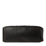 Diadema 02 Women s Handbag, Melbourne Ranch,  black