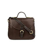 Topaz 01 Women s Handbag, Cabo Ranch,  brown