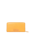 Atlanta Women s Wallet, Ranch,  honey