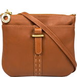 518 Women s Handbag, Roma,  tan, roma