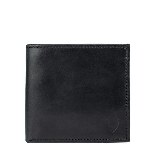 Ee 017sc Men s Wallet, Camel,  black