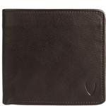 017(Rf) Men s Wallet Regular,  brown