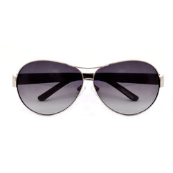 Tuscany Sunglasses,  black