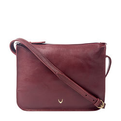 Carmel 01 Women's Handbag Regular,  red