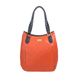 Tiramisu 01 Women's Handbag, New Lamb,  lobster