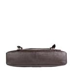 Union Street Briefcase,  brown