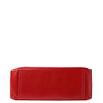 Diadema 02 Women s Handbag, Melbourne Ranch,  red