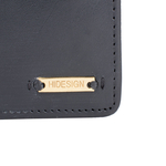 284-010f Men s Wallet, Ranch Melbourne Ranch,  black