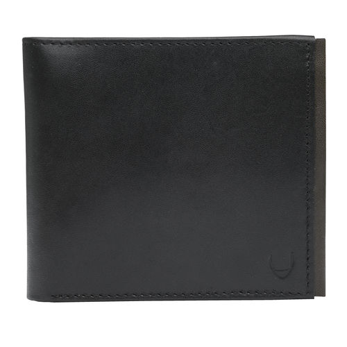 265 2021a (Rfid) Men s Wallet, Soho,  brown
