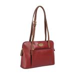 Nyle 03 Sb Women s Handbag, Marakech,  red