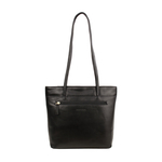 Tovah 4310 Women s Handbag, Ranch,  black