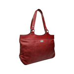 Sb Isabel 02 Women s Handbag Marrakech,  red