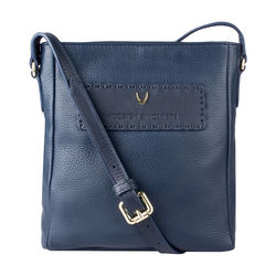 Adhara 03 Women's Handbag Andora,  midnight blue