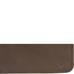 271-17 Mens Wallet Escada (Camel),  brown