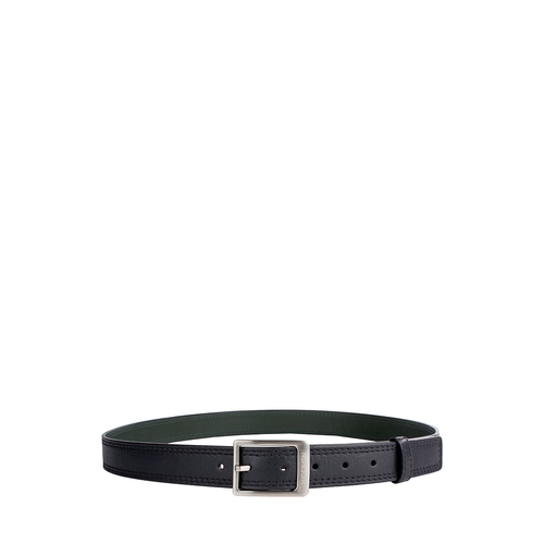 Men s Belt 34 Regular,  black