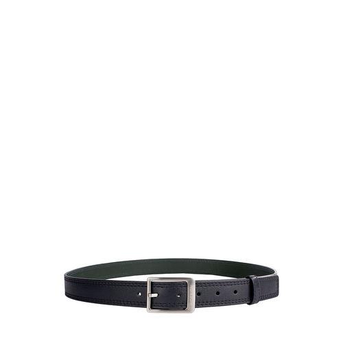 Men s Belt 34 Regular,  black