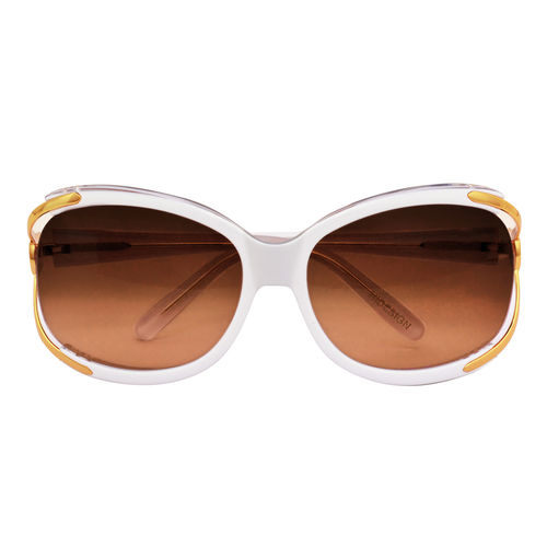Bali Sunglasses,  brown
