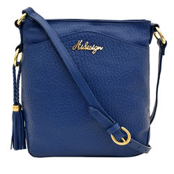 JOPLIN 02,  midnight blue