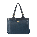 Sb Isabel 02 Women s Handbag Marrakech,  midnight blue