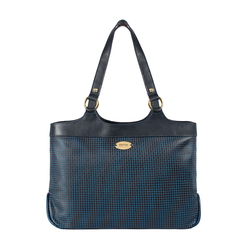 Sb Isabel 02 Women's Handbag Marrakech,  midnight blue