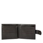2020 SC Men s Wallet, Manhattan,  brown