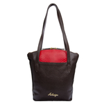 Sb Sibyl 01 Women s Handbag Cement Pebble,  brown