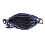 Joplin 02 Women s Handbag, Pebble Melbourne,  midnight blue