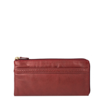Mina W4 Women s Wallet, Roma Melbourne Ranch,  brown, roma
