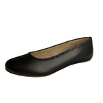 Grace Women s Shoes, Ranch, 38,  black