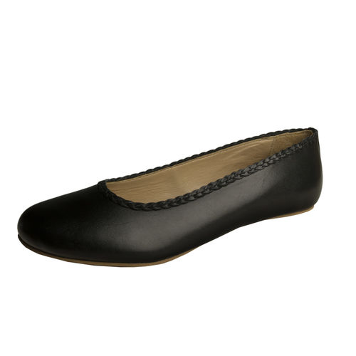 Grace Women s Shoes, Ranch, 39,  black