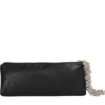Juliette W1 Women s Wallet, Milano,  black