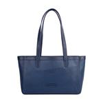 Dubai 01 Sb Women s Handbag, Marrakech Melbourne Ranch,  midnight blue