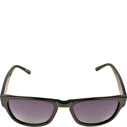 Hawaii Men s sunglasses,  black gun
