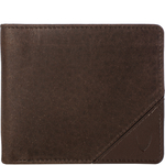 255 L107F(Rf) Men s Wallet,  brown