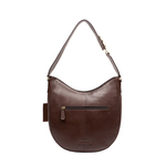 MANTRA 03 WOMENS HANDBAG SOHO,  brown