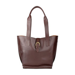 LUCIDA 01-SOHO-BROWN,  brown