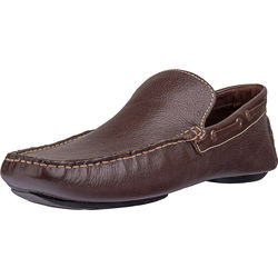 Waikiki Men's Shoes, Soweto, 10,  brown