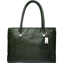 Yangtze 02 Handbag, elephant,  mango