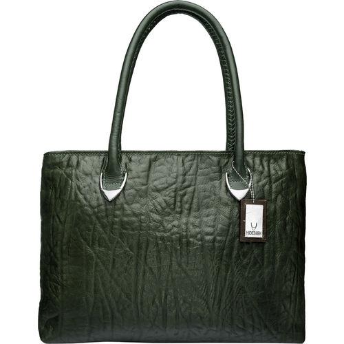 Yangtze 02 Handbag,  mango, elephant