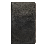 251-031f Men s Wallet, Siberia,  black