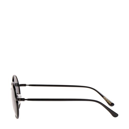 Paris Sunglasses,  black