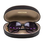 Riviera Women s sunglasses,  black
