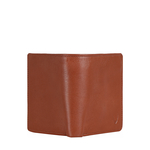 273 017 Ee Men s Wallet Regular,  tan
