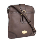 Pheme 03 Women s Handbag, Cabo,  brown